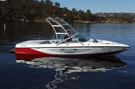 Warrior Boat Values by Research 2011 Centurion Boats Elite V C4 Air Warrior