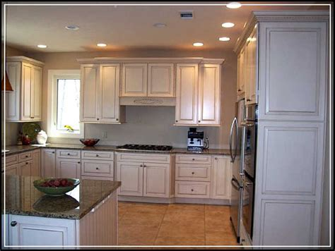 kraftmaid kitchen cabinets specifications kraftmaid kitchen cabinet sizes photos of kraftmaid