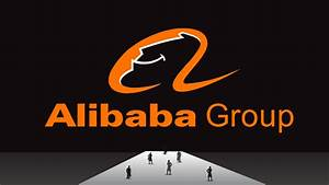 Alibaba Group Holding Ltd NYSEBABA To Open Cloud Center