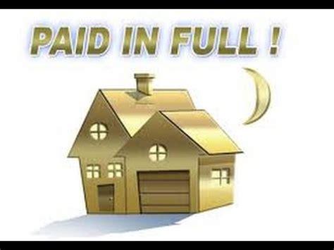 huis afbetaald december 2016 jooplemmens nl