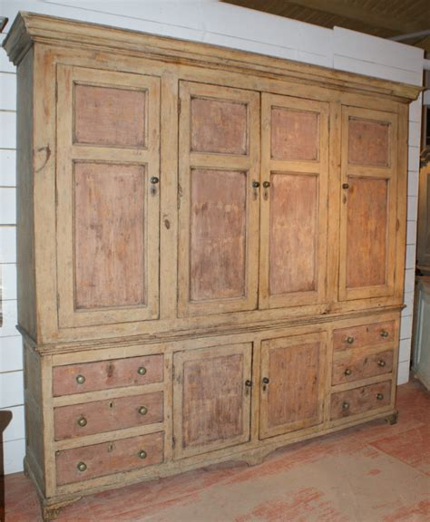 kitchen cabinets pricing antique cupboards uk cupboards antique oak 3183