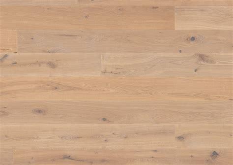 oak flooring company jjp boen wood flooring company