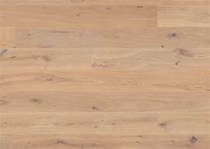 jjp boen wood flooring company With boen parquet