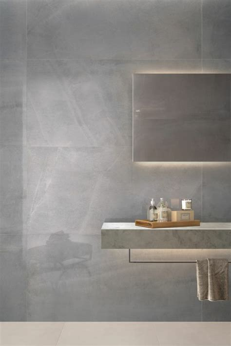 beton mural salle de bain veglix les derni 232 res