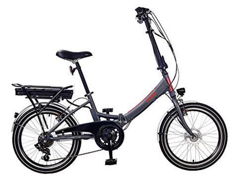 e bike empfehlung telefunken e bike klapprad elektrofahrzeug kaufen