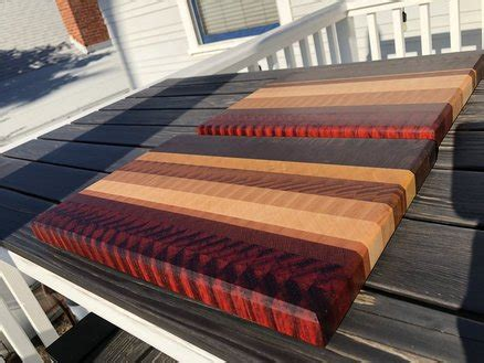 exotic wood cutting boards  rory  lumberjockscom