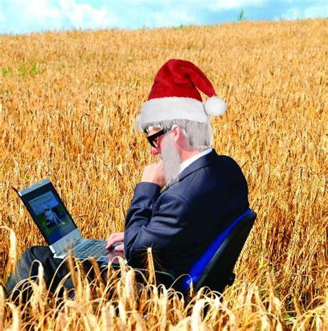 sruc advent calendar  december