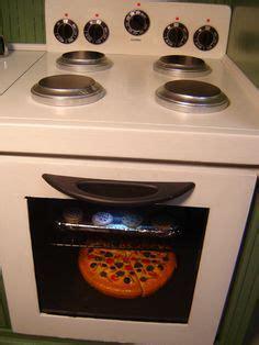 play kitchen stove top decals   burner stove top