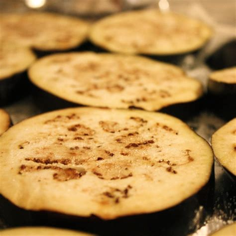 cuisiner les aubergines marmiton comment cuisiner les aubergines 28 images cuisiner les