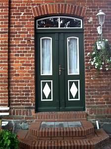 Haustür Grau Landhaus : home ~ Michelbontemps.com Haus und Dekorationen