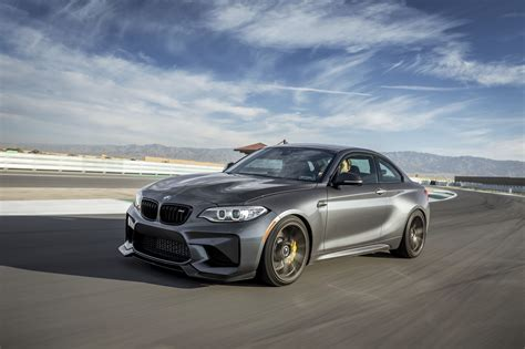 This Is Vorsteiners New Take On Bmw M2 Coupe Bmw Car Tuning