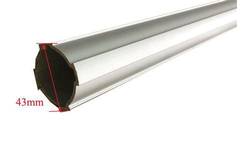 max od mm aluminium alloy pipe lean tube  mm