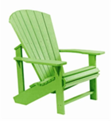 adirondack chairs for your patio lawn or garden