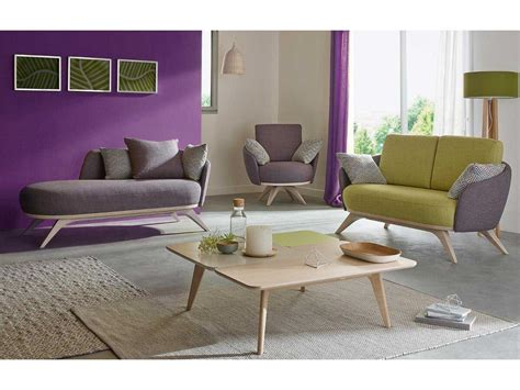 canape bardi produits de meubles saviard à esmans page 1