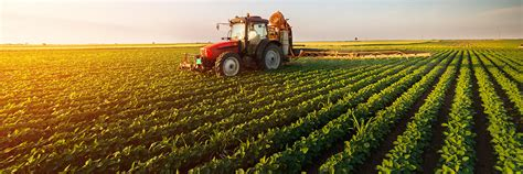 agriculture zorbital