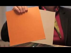 Home Décor Tips: Choosing Color for Your Living Room - YouTube