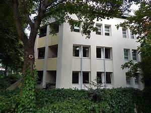 Haus Kaufen Göttingen : zwei zimmer eigentumswohnung am stadtwall in g ttingen thomas hoffmann immobilienthomas ~ Orissabook.com Haus und Dekorationen