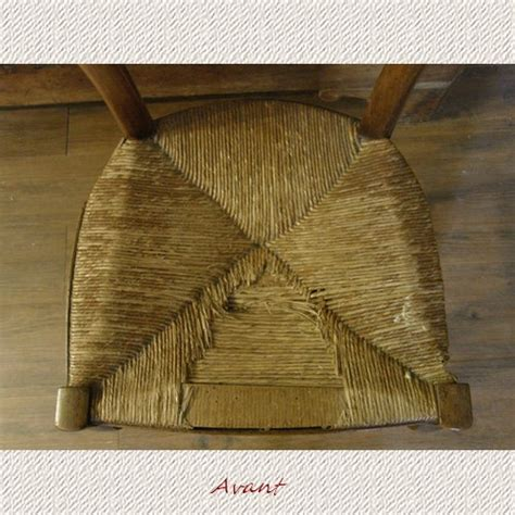 recouvrir chaise tissu pour recouvrir chaise 28 images beautiful tissu