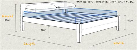 31830 new what size is a bed bed get laid beds