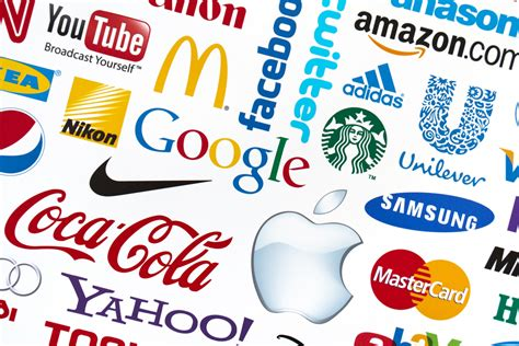 5 Crucial Tips For Creating Strong, Memorable Brand Names