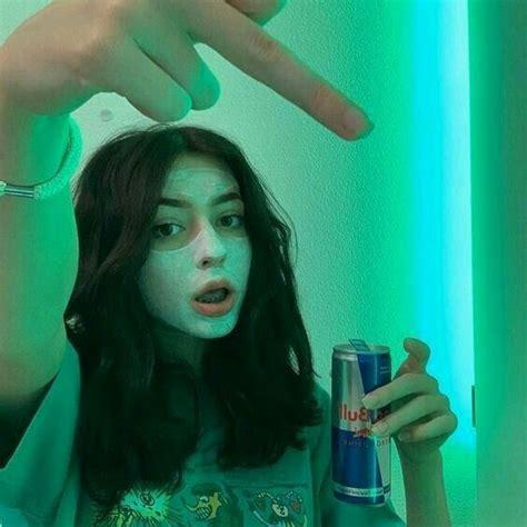 Pin By Marciaa Ramirez On Pretty People In 2020 Bad Girl Aesthetic Aesthetic Girl Insta