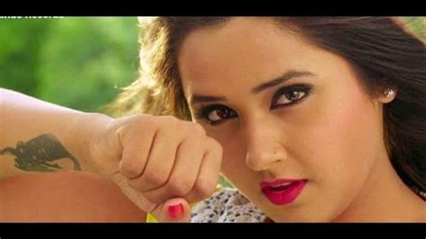 Sorry Sorry (bhojpuriya Raja) Mp4 Hd Video Song Download