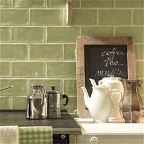 olive green kitchen wall tiles crackle glaze tile junction 7169