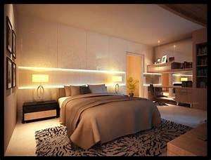 25, Best, Bedroom, Designs, Ideas