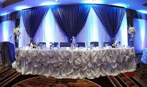 Pin by Abhie Arsenia on Wedding plans White wedding