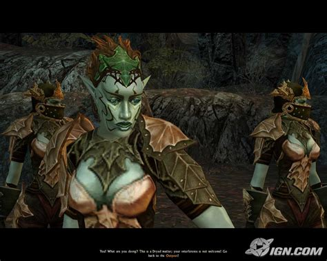 dungeon siege ii dungeon siege 2 pc torrent