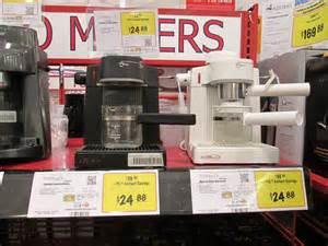 chicos outlet precios mall sawgrass miami gratis o barato
