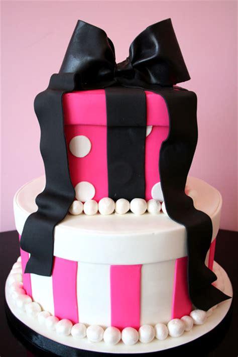 birthday cakes nj gift boxes custom cakes