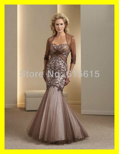 HD wallpapers plus size dresses in london uk