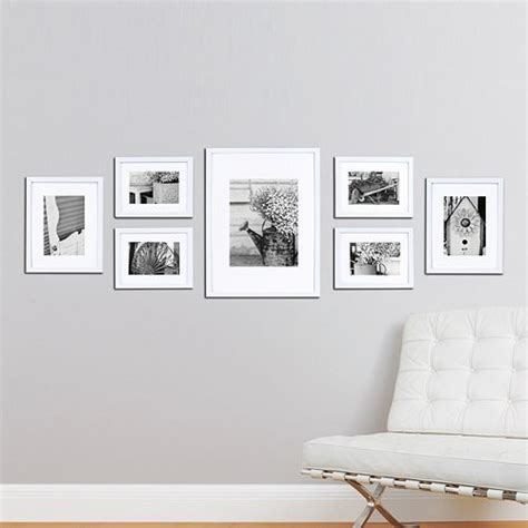 home interior picture frames interior design picture frame wall best 25 frame layout