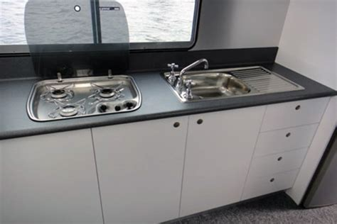 Houseboats Newcastle by Lake Macquarie House Boats 28 Images Hire A Boat For