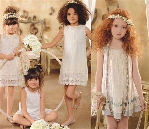 el corte ingles ninos ropa de fiesta primavera