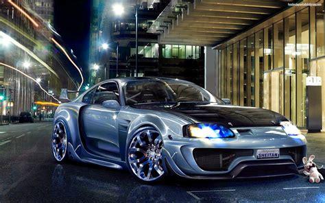 imagenes de carros lujosos imagenes de autos deportivos