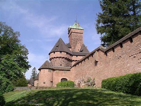 Bateau Mouche Strasbourg Horaires by Offre 15004 Fr Tourisme En Alsace Voyage En Alsace Sur