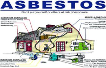 tucson asbestos removal