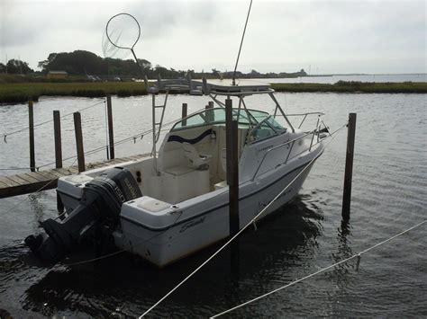Striper Boats For Sale Usa by Seaswirl Striper 1999 For Sale For 2 900 Boats From Usa