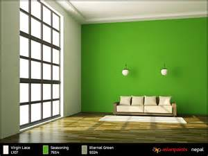 inspired bedroom trendy asian paints interiors beautiful interior paints