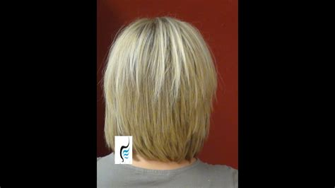 growing  layered hairstyles hair