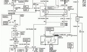 Best Dpst Rocker Switch Wiring Diagram On Off On Dpdt