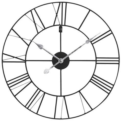 horloge en m 233 tal d 60 cm factory