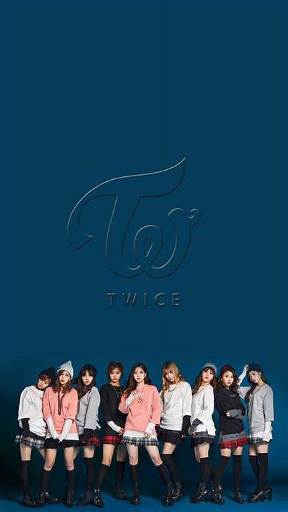 Twice Signal Wallpapers Backgrounds Wallpaperaccess