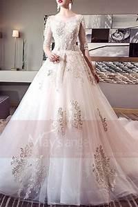 robe de mariee pas cher m394 blanc With robe de mariee pas chere