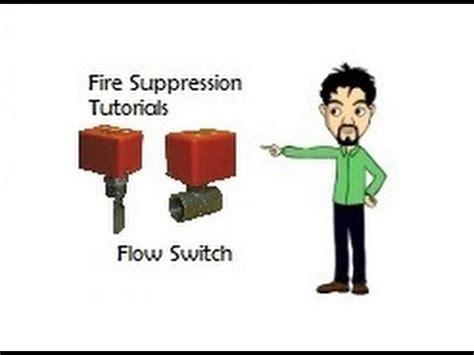 flow switch works urdu hindi youtube