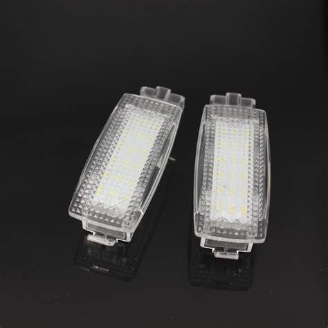 white led interior lights led interior lights car light ᗛ dome dome lighting roof