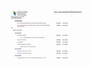 Mein Prioenergie Elektronische Rechnung : elektronische pflegedokumentation careplan sis standard systeme ~ Themetempest.com Abrechnung
