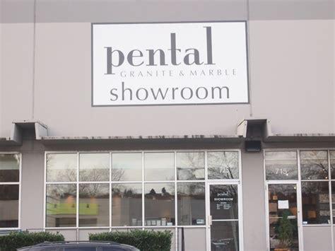 pental showrooms fife seattle sda flooring inc